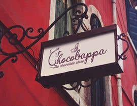 #74 for Logo Designing for CHOCOBAPPA by sarifmasum2014