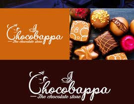 #75 for Logo Designing for CHOCOBAPPA by sarifmasum2014
