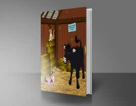 Shamima2739 tarafından MOCK cover needed for a longer picture book için no 7
