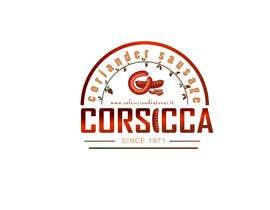 #59 for Logo per Salsiccia/ Logo for sausage by elizajohn113