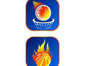 #6 for Create 2 different attractive application icons for Google Play game by FantasyZone