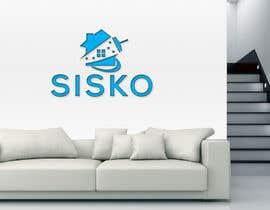 #269 pentru Design a logo de către saba71722
