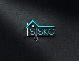ArpinaAva tarafından Design a logo için no 206