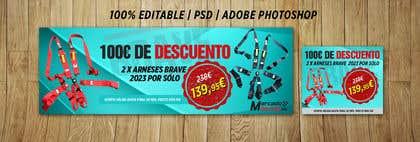 Gambar                             Design a Banner