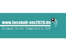 Nro 2 kilpailuun Design a Logo for soccer website käyttäjältä cerenowinfield