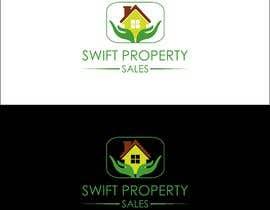 #113 for Company Logo FUN DESIGN! af shahid2n