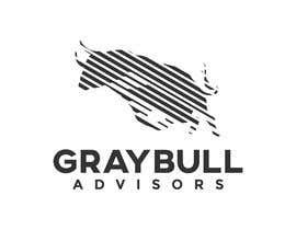 Nro 197 kilpailuun Graybull Advisors käyttäjältä eddy82
