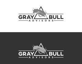 Nro 207 kilpailuun Graybull Advisors käyttäjältä eddy82