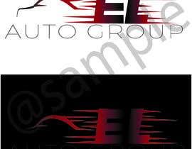 nº 25 pour looking for a logo par maieshathompson