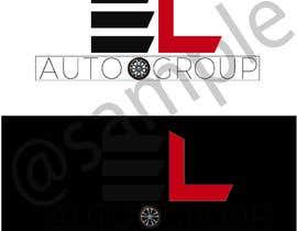 nº 28 pour looking for a logo par maieshathompson