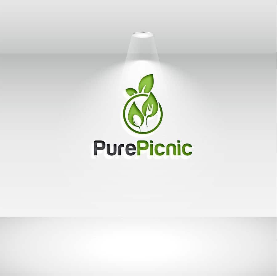 Kilpailutyö #11 kilpailussa create me a business logo