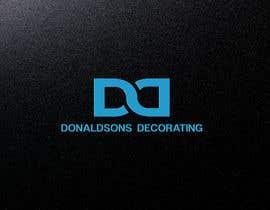 #34 para New business logo de ForidBD5500