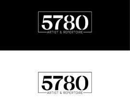 Nro 46 kilpailuun Entertainment Logo käyttäjältä bdghagra1
