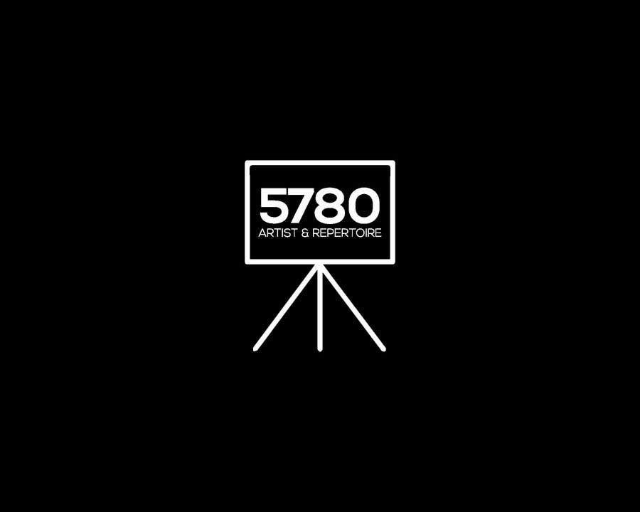 Penyertaan Peraduan #92 untuk Entertainment Logo