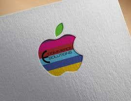 Nro 7 kilpailuun Looking for professionals to suggest company name, domain name and business logo käyttäjältä ismatarameghna