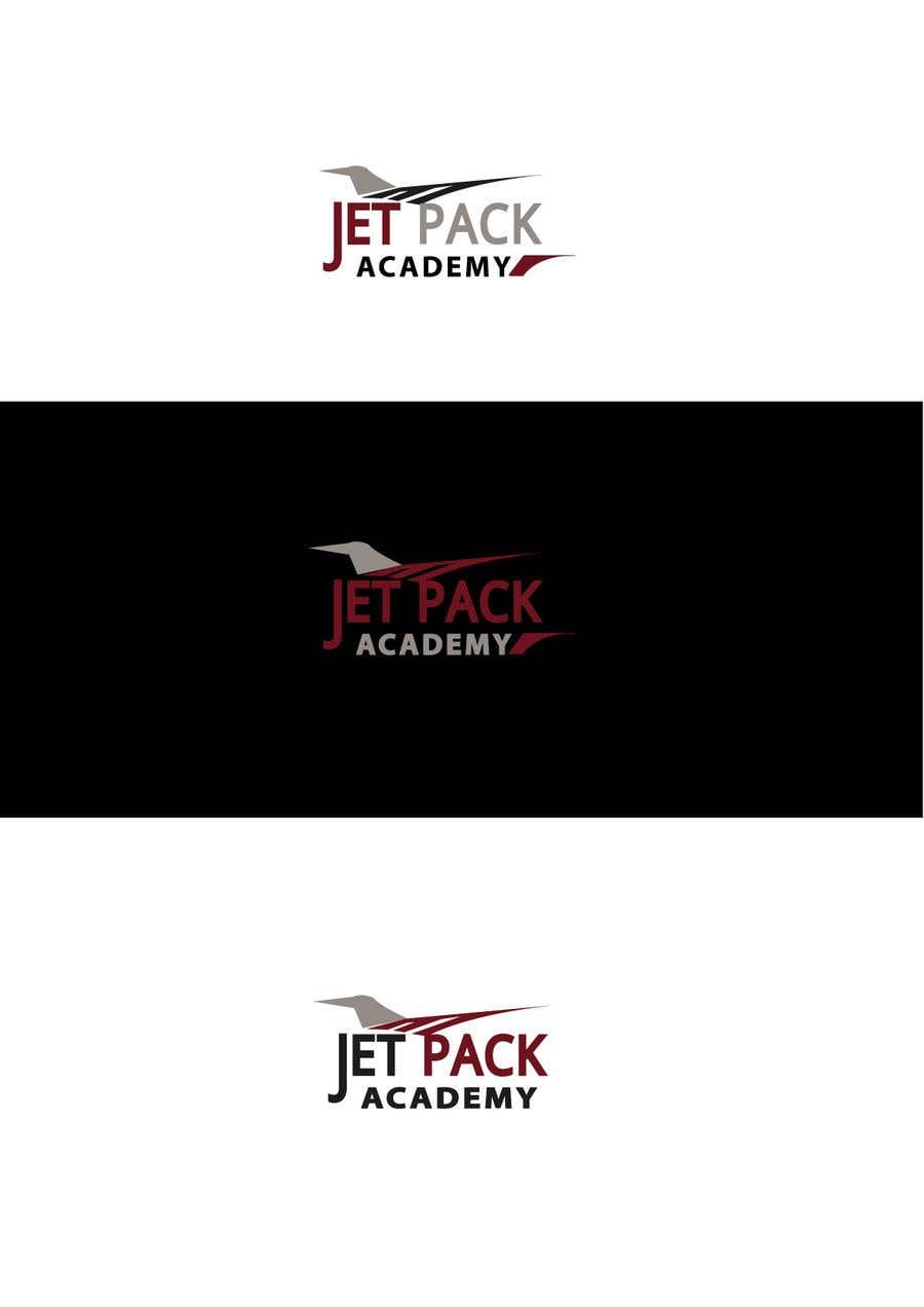 Kilpailutyö #42 kilpailussa Logo Design for Rock Band