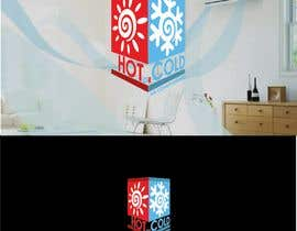 #28 , Design a Logo for a Airconditioning Business 来自 emely1810