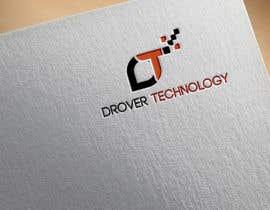 #12 para Design a Logo por ForidBD5500