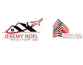 #216 dla Jeremy Noel logo przez adeelafzal2015