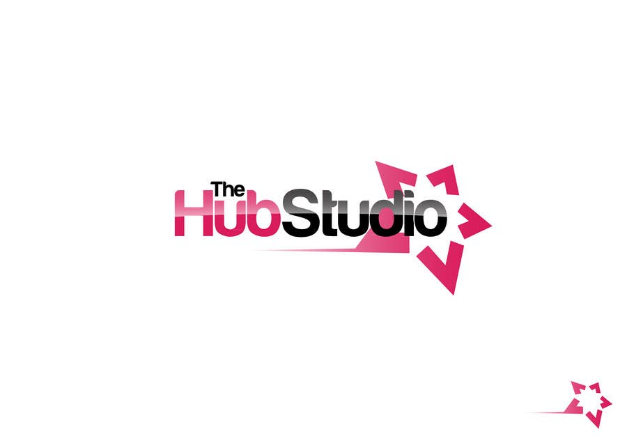 Penyertaan Peraduan #280 untuk Logo Design for Acting Studio