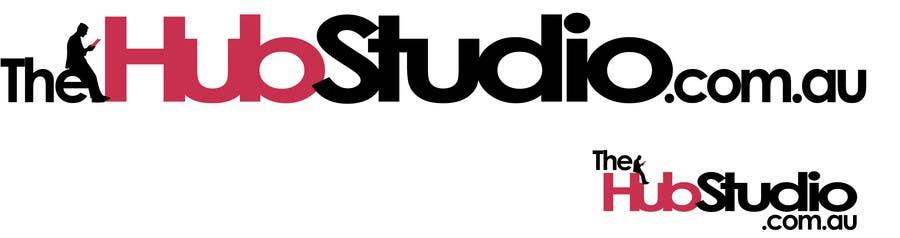 Penyertaan Peraduan #318 untuk Logo Design for Acting Studio