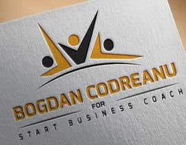 abadoutayeb1983 tarafından Logo Design - Start Up Business Coach için no 6