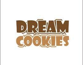 #97 untuk Logo for a cookie company oleh aryawedhatama