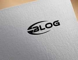 #29 untuk logo design for blog oleh FSFysal