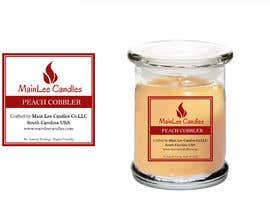 #6 untuk Create Candle Labels oleh priyapatel389
