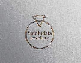 #12 for Design a Jewelry shop Logo by imrovicz55
