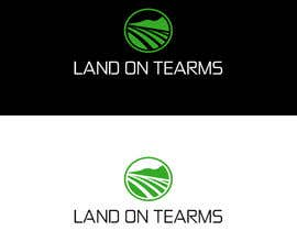 #15 for Land Logo Design af Faysalahmed25