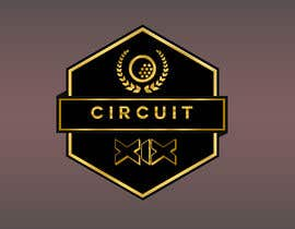 #23 for I  creat a golf tournements campany.  The name will be:   Circuit 19 There is some images i like I would like something modern and simple af ahmadjan07860