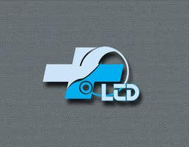 #84 for Design logo for LTD by mohsinazadart