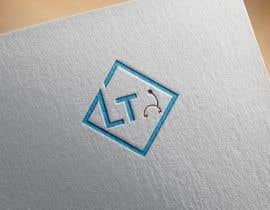 #92 for Design logo for LTD by hasanmurshed