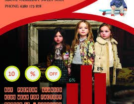 #10 for Store promotion af addhatik247