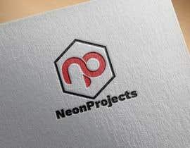 esmail2000 tarafından Design a Logo için no 74