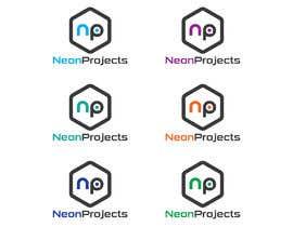 joyantobaidya tarafından Design a Logo için no 68