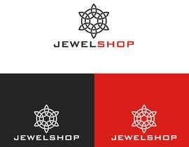#93 for create a webshop logo by alomkhan21