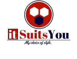 GELLOSKIE tarafından business name and logo için no 4