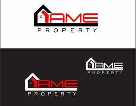#60 untuk Property Development company logo design oleh conceptmagic