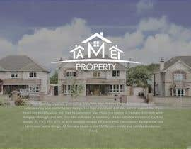 #63 untuk Property Development company logo design oleh emely1810