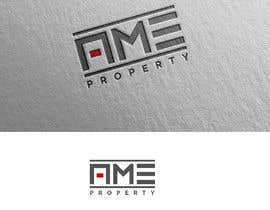 #5 untuk Property Development company logo design oleh moshiur82