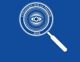 #58 for Create logo for Anti-Fraud Conference af oworkernet