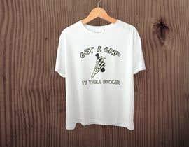 #55 για T shirt contest από ibrahim2025