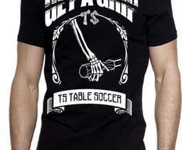 #37 για T shirt contest από feramahateasril