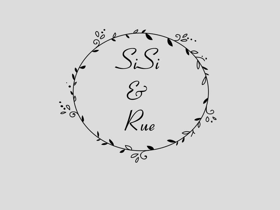 Proposition n°140 du concours Design me a logo