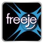 Graphic Design Inscrição do Concurso Nº234 para Icon Design for Freeje