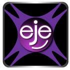 Graphic Design Inscrição do Concurso Nº246 para Icon Design for Freeje