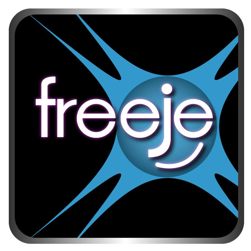 Inscrição nº 252 do Concurso para Icon Design for Freeje