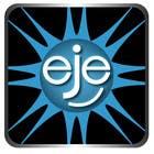 Graphic Design Inscrição do Concurso Nº265 para Icon Design for Freeje